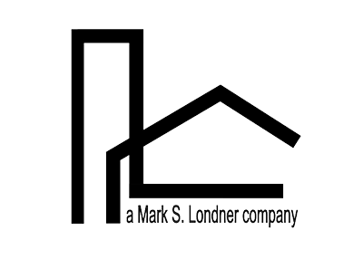Inspections by Mark   logo