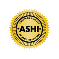 Ashi Badge