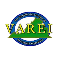Varei badge