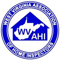 Wvahi Badge